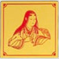 部屋案内プレート【LG1112-6】トイレ 女 1個 [光 hikari 案内プレート 案内サイン サインプレート 金属 ゴールド色]
