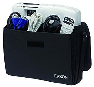 EPSON ソフトキャリングケース ELPKS63