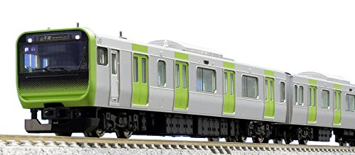 TOMIX N gauge limited E235 series Yamanote Line / 04 train set 11 cars 98984 railway train (manufacturer limited edition)