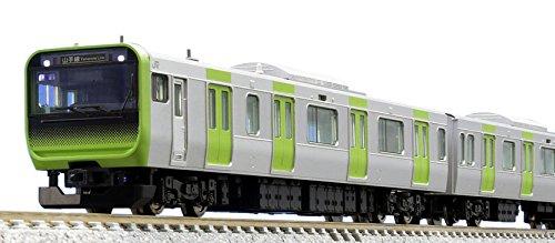 TOMIX Nゲージ 限定 E235系 山手線   04編成  11両 98984 鉄道模型 電車  メーカー初回受注限定生産