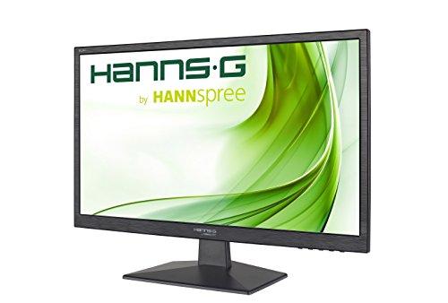 Hannspree Hanns.G HL 247 DBB 23.6