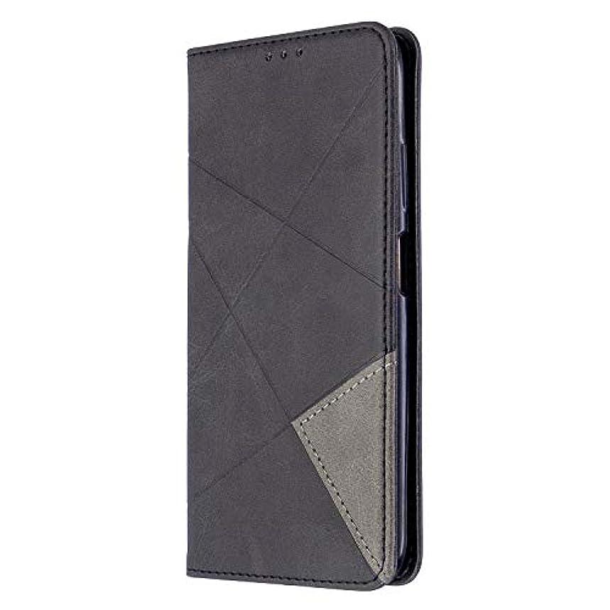 ピアノを弾く福祉降臨PUレザー 手帳型 ケース 対応 アイフォン iPhone X 本革 カバー収納 財布 スマートフォンカバー 全面保護
