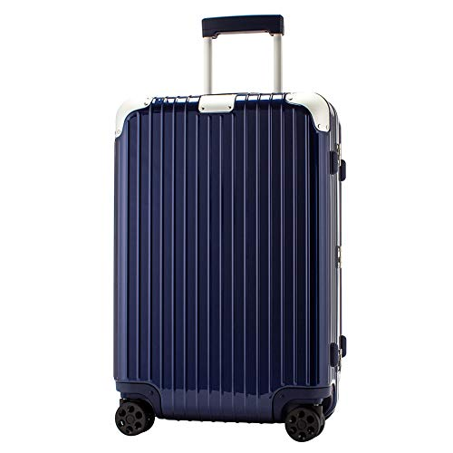 [ リモワ ] RIMOWA ハイブリッド チェックイン M 62L 4輪 スーツケース キャリーケース キャリーバッグ 88363604 Hybrid Check-In M 旧 リンボ 【NEWモデル】 [並行輸入品]