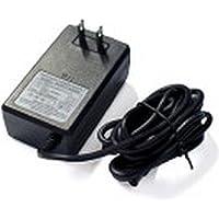 アテックス ルルド マッサージクッションAX-HL148用専用アダプター
