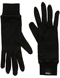 (ラブ)Rab Silkwarm Glove
