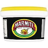Marmite 600g Tub