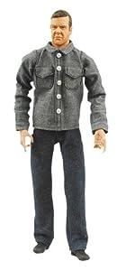 [24] - 12 Inch Action Figures: Jack Bauer/3PM (Season 1)