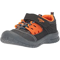 OshKosh B'Gosh Koda Boy's Bumptoe Athletic Sandal Sport