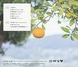 2nd Single「風を待つ」<TypeB>通常盤