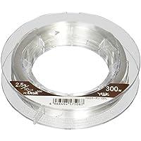 よつあみ(YGK) ライン FC Disk(ディスク) 300m 10lb(2.5号)