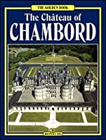 Chateau of Chambord