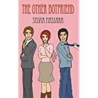 The Other Boyfriend (English Edition)