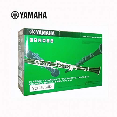 YAMAHA(ヤマハ)『YCL-255』
