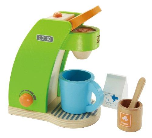 Hape(ハペ)  コーヒーメーカー E3106
