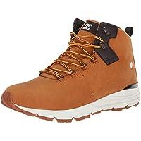 DC Men's Muirland Fashion Boot,