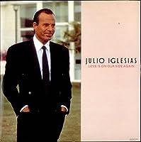 Love is on our side again (1988) / Vinyl single [Vinyl-Single 7'']
