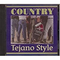Country Tejano Style