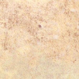 サンゲツ 店舗用 クッションフロア CM-2234 アンティークタイル ロール幅:182cm (1m)