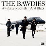 Awaking of Rhythm And Blues 画像