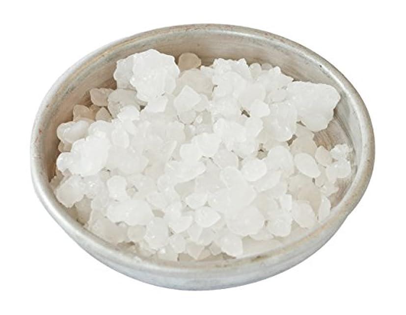 ピジン毒液かき混ぜるMoonLeaf 乳化ワックス 50g [手作りコスメ/手作り石鹸]