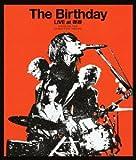 Live at 磔磔 [Blu-ray] / The Birthday (出演)