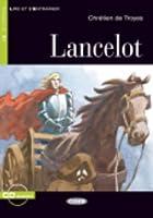 Lancelot+cd (Lire Et S'Entrainer)