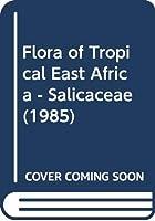 Flora of Tropical East Africa - Salicaceae (1985)