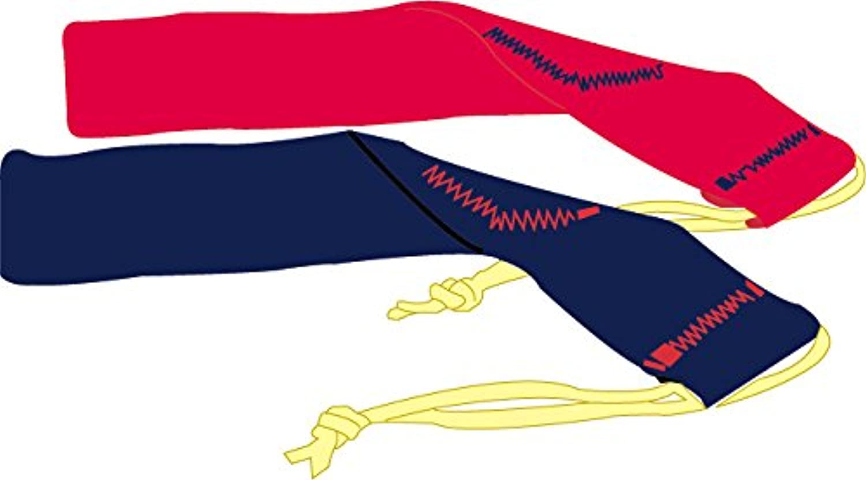 New Tech Kites Stunt Kite Competitionストラップ