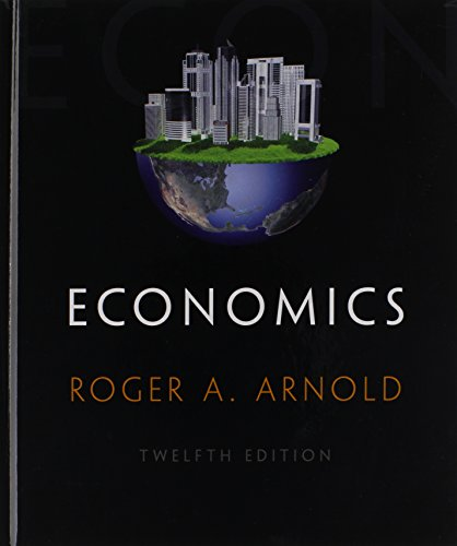 Download Economics 1285738322