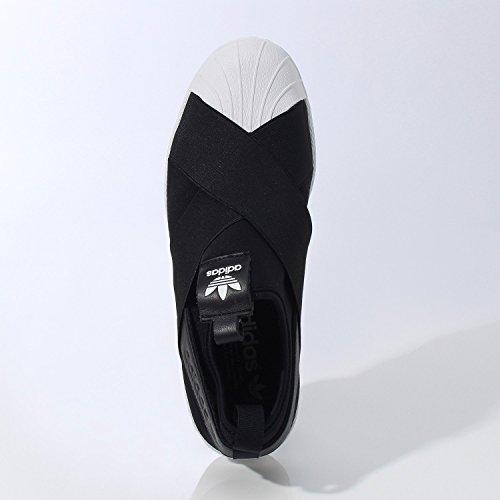 adidasOriginals(アディダスオリジナルス)『SSSLIPONW』