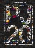 パール・ジャム 20-デラックス・エディション-[DVD]