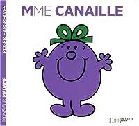 Madame Canaille (Monsieur Madame)