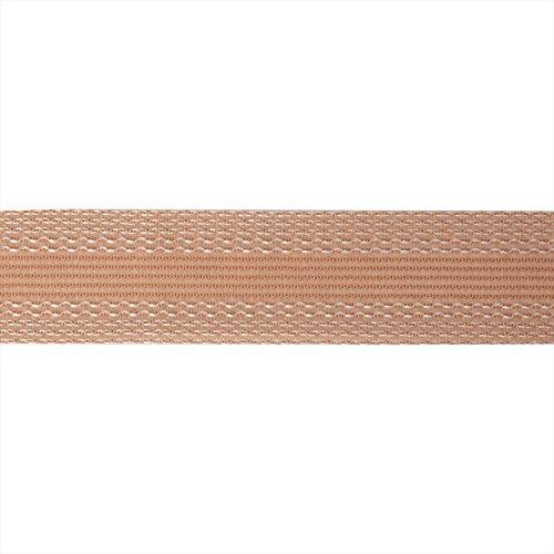 KIYOHARA サンコッコー スソアゲテープ 1.2m 濃ベージュ SUN53-89