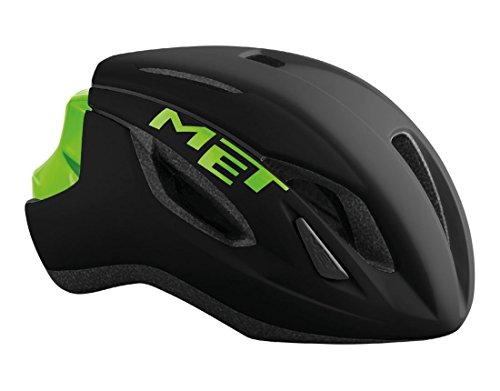 [해외]MET (메트) Strale 스토라레 자전거 헬멧 [병행 수입품]/MET (Met) Strale Strale Road Bike Helmet [Parallel import goods]