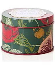 ロージーリングス プティティンキャンドル フィグ&ポピー ROSY RINGS Petite Tin Fig & Poppy