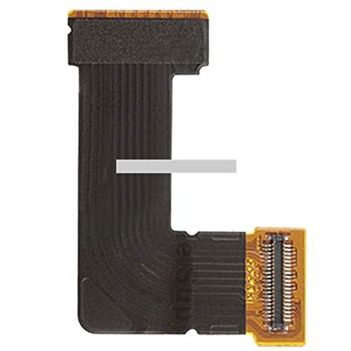Sony Xperiaタブレット用LCDフレックスケーブルリボンZ / SGP311 / SGP312 / SGP321