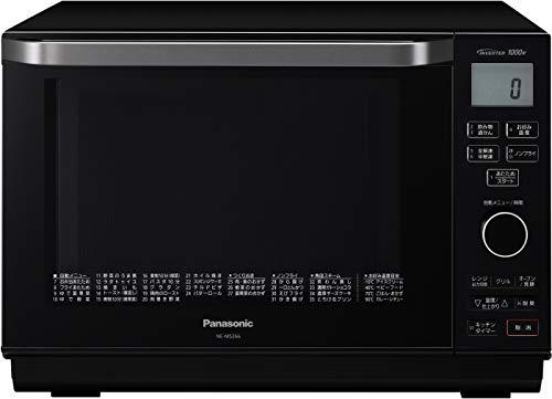 Panasonic オーブンレンジ B07TS3B3CG 1枚目