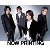 FIVE LIVE ARCHIVES【完全生産限定盤】 [DVD]