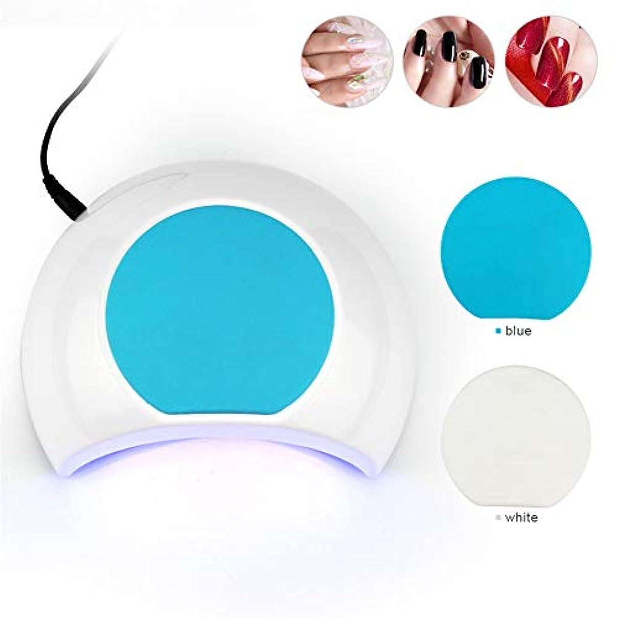 いたずら第二輸血UVランプ36W LEDネイルドライヤーマニキュアランプマシンダブルライトオートモーションドライ用硬化ジェルポリッシュネイルアートツール