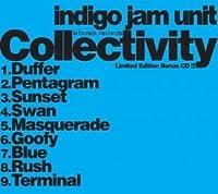 Collectivity(限定盤)