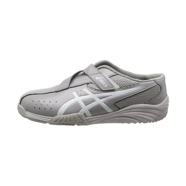 [アシックスワーキング] 安全靴 ウィンジョブ...の紹介画像5