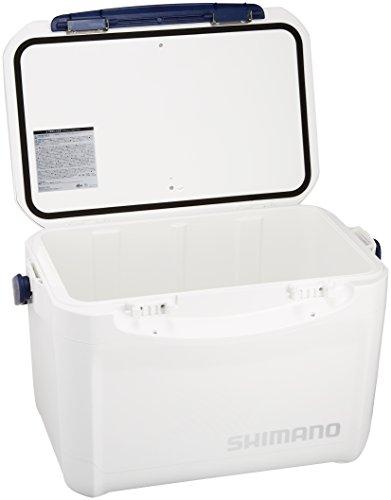 SHIMANO『フリーガライト260LZ-026M』