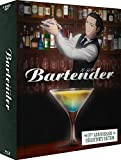 Bartender - 15th Anniversary Collector's Edition [Blu-ray]