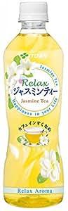 伊藤園 Relax ジャスミンティー 500ml