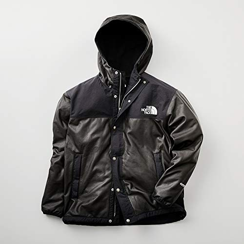 THE NORTH FACE/GTX PAMIR JACKET (S)