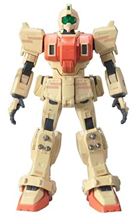 HCM-Pro 50-00 1/200 RGM-79[G] 陸戦型ジム (塗装済み完成品) (機動戦士ガンダム 第08MS小隊)