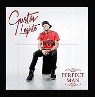Perfect Man【CD】 [並行輸入品]