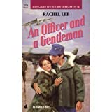 Officer And A Gentleman (Intimate Moments)