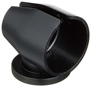 REC-MOUNTS 変換アダプター カメラ用アダプター カメラネジ→パナソニック ウェアラブルカメラ HX-A1H/HX-A500用 Conversion adapter トライポットタイプ[CN-HX]