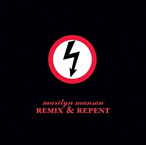 Remix & Repent / Horrible People / Tourniquet
